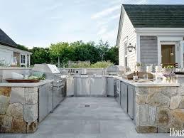 simple outdoor kitchen ideas outdoor kitchen ribs relaxation outdoor kitchen best ideas about
