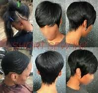 27 piece weave curly hairstyles image result for sew in hairstyles for black women 27 piece cynt