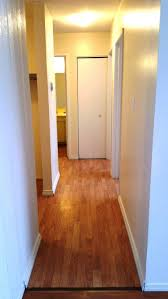 lexus edmonton kijiji lenita manor apartments for rent in edmonton avenue living
