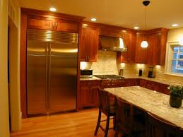 Kitchen Design Massachusetts Kitchen Showrooms Massachusetts How Much Does It Cost To Stunning