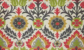 Home Decor Fabrics Shop Luxury Home Decor Fabrics P Kaufmann Waverly U0026 More Best