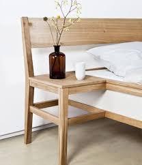 Bed Side Desk Rethink The Table 22 Bedside Alternatives Brit Co