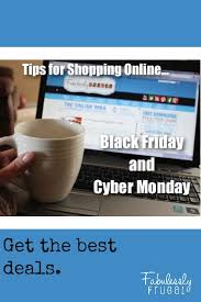best site to find black friday deals 66 best christmas black friday images on pinterest black
