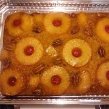 81 best images about cakes on pinterest pineapple upside down