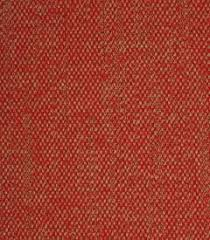 Wholesale Upholstery Fabric Suppliers Uk Upholstery Fabric Just Fabrics