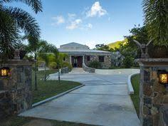 Moon Cottage St John by Alta Vista Villa St John Us Virgin Islands Located On Bordeaux