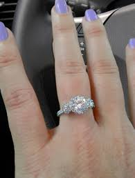 reasonably priced engagement rings engagement rings pink helpadvise beautiful