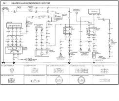 kia sportage wiring diagram questions u0026 answers with pictures