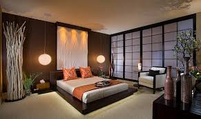 contemporary style 10 tips to create an asian inspired interior