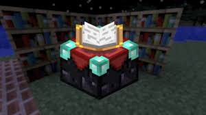 Minecraft Wiki Enchanting Table Minecraft Enchantment Guide W All Enchantments Youtube