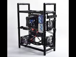 Pc Case Diy Aerocool Dream Box Diy Kit Build Your Pc The Way You Want It