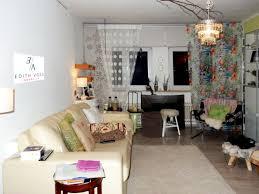 Wohnzimmer Mit K He Einrichten Häuser Zum Verkauf Birkenau Mapio Net