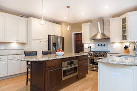 kitchen remodeling in fairfax va arlington alexandriakitchen