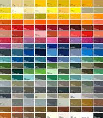 jotun color code download koi vector download