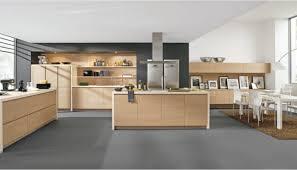Alno Kitchen Cabinets Alnostar Class Kitchens From Alno Kitchens