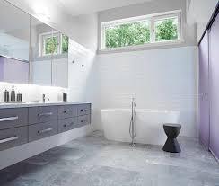 White And Grey Bathroom Ideas Bathroom Ideas Small Gray Caruba Info