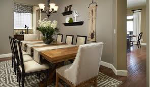 Houzz Dining Rooms by Dining Room Beloved Dining Room Ideas Beige Memorable Dining