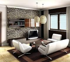 modern home interior decorating modern home interior decorating dayri me