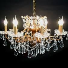 Cut Glass Chandeliers French Chandeliers Cut Glass Chandeliers Wooden Chandeliers