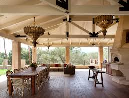 types of outdoor pendant lights for your beautiful patio and porch