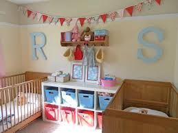 Sharing Bedroom With Baby Chic Unisex Baby Room Ideas Amazing Home Decor