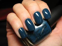 best fall nail polish colors cute nails for women