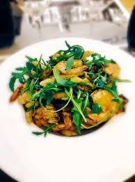 cuisine metz pâtes aux scis et petits légumes picture of cultur cuisine