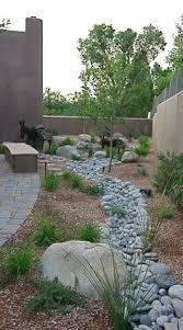 Pretty Backyard Ideas 80 Diy Beautiful Front Yard Landscaping Ideas Yard Landscaping