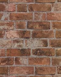 original brick wallpaper brick wallpaper bricks and wallpaper
