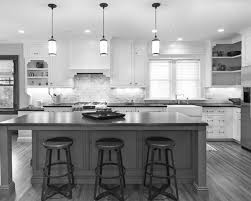 25 best ideas about kitchen 25 best monochrome kitchen ideas monochrome kitchen kitchen ideas