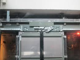 image sematic door operator shaft jpg elevator wiki fandom