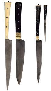 cutlery medieval design