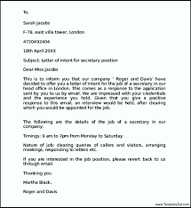 sample letter of recommendation for teaching position templatezet