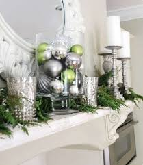 Holiday Decor Viva Revival Interior Design Graphic Design And Crafts Guest
