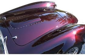 unique black cherry auto paint cruise auto paint