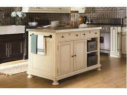 marble countertops paula deen kitchen island lighting flooring