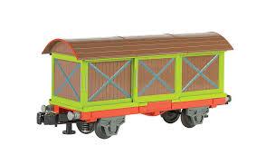 chuggington bachmann trains store