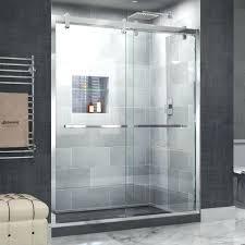 Bathroom Shower Units Bathroom Shower Doors Home Depot Shower Doors Showering Bathroom