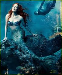 mermaids blogpost 2 the real mermaids