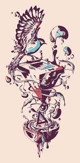 40 best norman duenas images on draw and