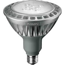 Philips Landscape Light Bulbs by Led Light Design Best Outdoor Led Flood Light Bulbs Light Bulbs