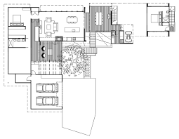 australian eco house plans arts