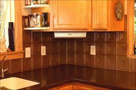 cheap backsplash for kitchen kitchen granite backsplash home depot kitchen backsplash fasade