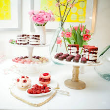 three fun alternatives to a dinner party u2014 molly middleton events