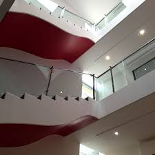 Professional Decorators by Contracting Professional Commercial Decorators