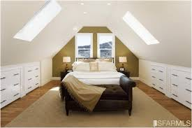 slanted ceiling bedroom sloped ceiling bedroom design theteenline org