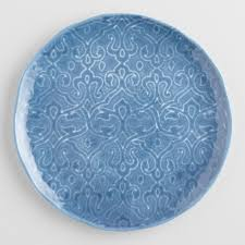 thanksgiving melamine plates 9
