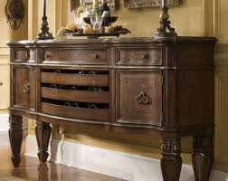 dining room bewitch dining room corner server stylish in room