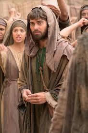 national geographic gets biblical in u0027killing jesus u0027 ny daily news