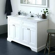 Discount Bathroom Furniture Clearance Bathroom Cabinets Chaseblackwell Co